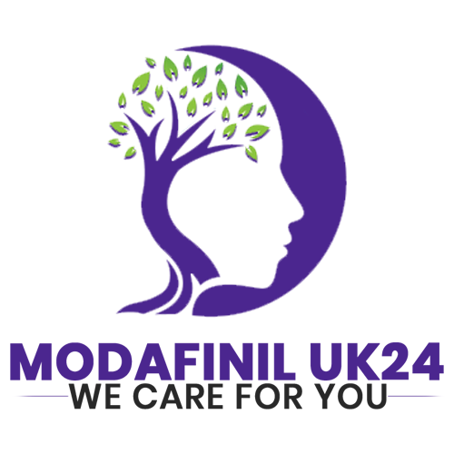 Buy Modafinil UK | Modafinil Online UK - Armodafinil